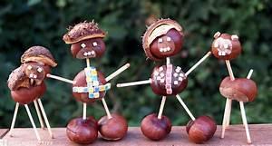 Basteln Mit Mosaiksteinen : basteln mit kindern kreative mosaik ideen ~ Whattoseeinmadrid.com Haus und Dekorationen
