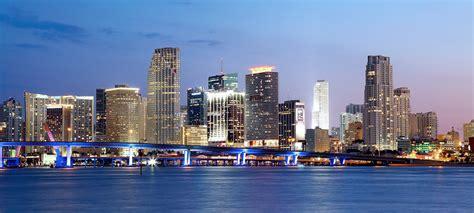 Miami Beach Boat Show 2017 by Miami International Boat Show 2017 Northrop Johnson