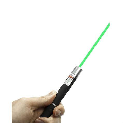 buy green laser pointer pen 3 km range 5mw at best price in india on naaptol