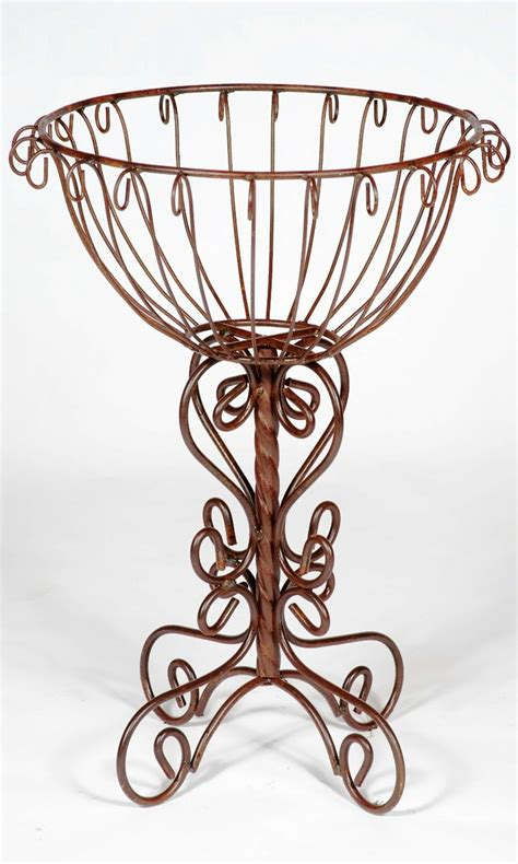 Wrought Iron Planter Stands  Bing Images. Coretec Plus Reviews. Farmhouse Bathroom Sink Vanity. Purple Granite. Recliners For Small Spaces. Home Themes. Cat Proof Furniture. Double Bathroom Vanities. What To Do With Old Photos