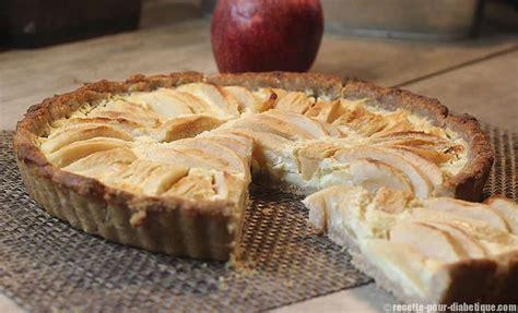 tarte aux pommes 224 la p 226 te sabl 233 e ig bas