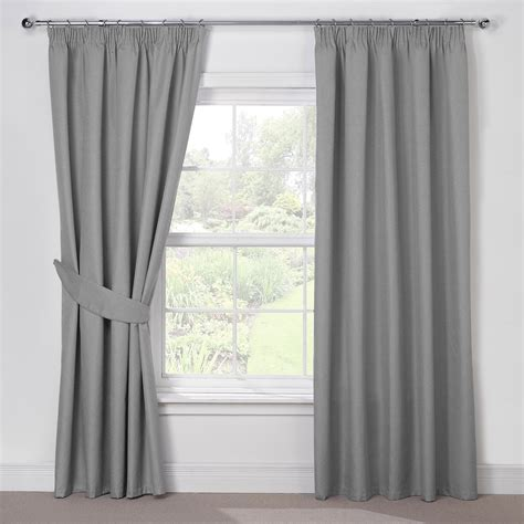 curtain cool design gray curtain panels ideas gray sheer curtains gray and white striped