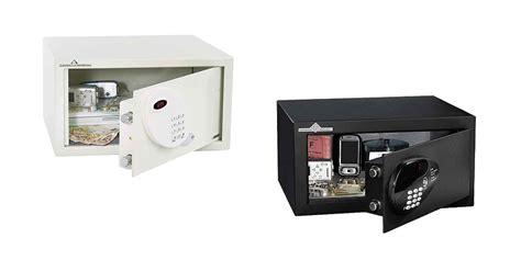 atout coffrefort coffre fort compact mini coffre