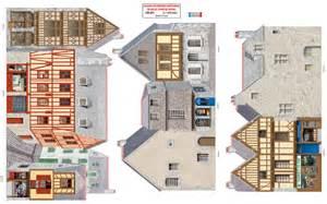 fond de d 233 cor 171 maisons historiques bretonnes 187 r 233 gions compagnies maquettes en