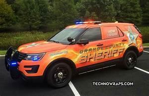 962 best Emergency Vehicles images on Pinterest ...