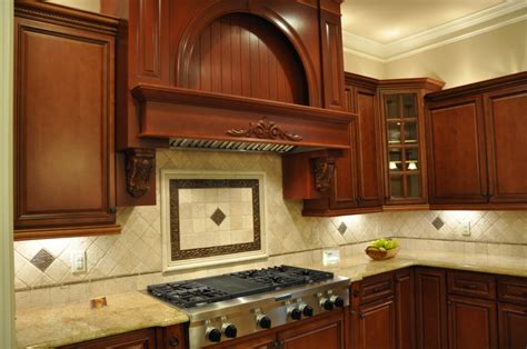 Custom Kitchen Cabinets Contemporary Modern Home Decor Depot Riverdale Ga Arcadia Fl Homes For Sale Heart Decoration Products Online How To Clean Shoes At Diy Credit Score Buy A