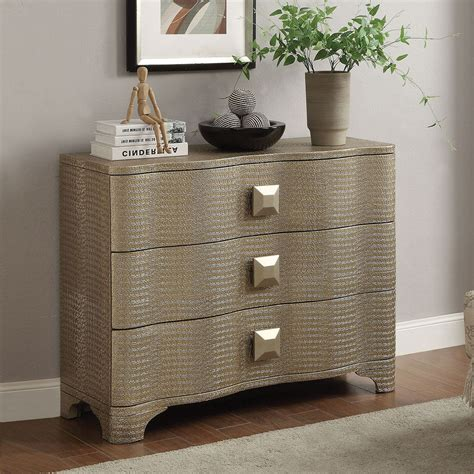 Entryway Chests And Cabinets Small — Stabbedinback Foyer