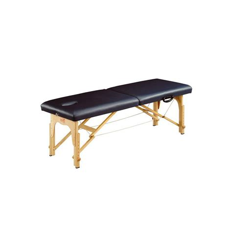 table de pliante basse ezooq