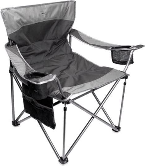 rei flex lite chair reviews trailspace