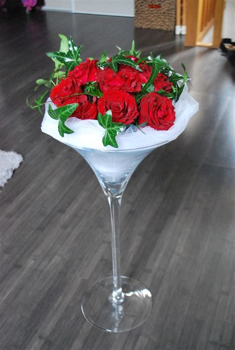 17 best images about fian 231 ailles idees deco on valentines day mariage and
