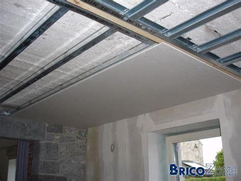 pin metal stud plafond 2 on