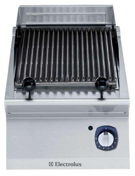 grill de lave superb grill de lave encastrable gobjjpg with grill de lave