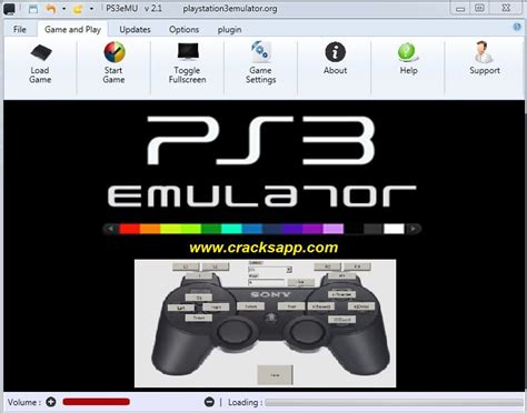 Ps3 Controller Pcsx2 Mac Yosemite