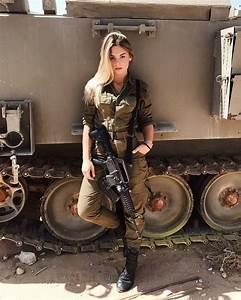 陸自史上初の女性連隊長、女子力が高過ぎる件wwwww(画像あり) : NEWSまとめもりー|2chまとめブログ