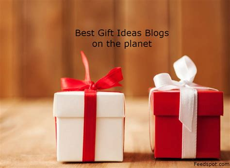 Top 50 Gift Websites And Blogs To Follow In 2018 Cheap Mattresses Jacksonville Fl Air Mattress Manufacturers Usa Roll Out Camping And Bed Stores Concord Nc Full Size Beds For Sale With Different Types Bj's Wholesale