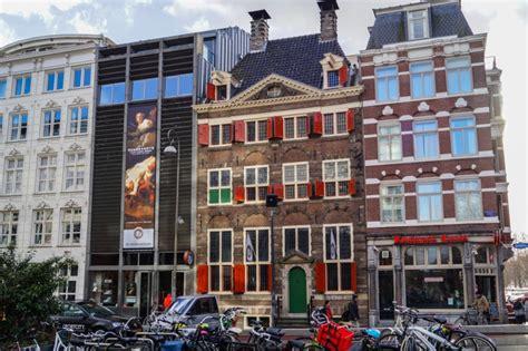 Museum Amsterdam Rembrandt amsterdam private jet charter flights west palm jet