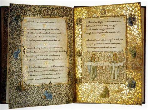 Edward Fitzgerald And The Rubaiyat Of Omar Khayyam