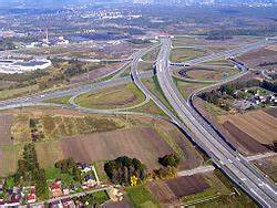 Spaghetti Junction - Wikipedia