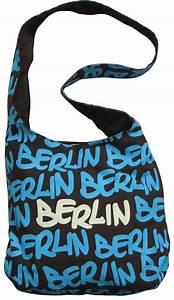 Berlin Souvenirs Online : rr tasche berlin neon style im bw online shop souvenirs finden ~ Markanthonyermac.com Haus und Dekorationen
