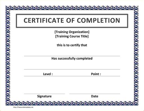 Microsoft Word Certificate Templatereference Letters Words. Project Scheduler Job Description Template. Good Luck Messages For Future Studies. Keep Track Of Spending Spreadsheet. Transmittal Letter Template Word Pdf Excel. Receipt For Cash Template. Sample Healthcare Sales Resume Template. Essential Oil Label Template. Sample Resume Word Document Free Download Template