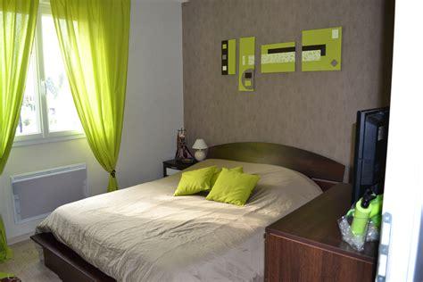 couleur chambre adulte zen ordinaire couleur chambre adulte zen chambre coucher et moderne en