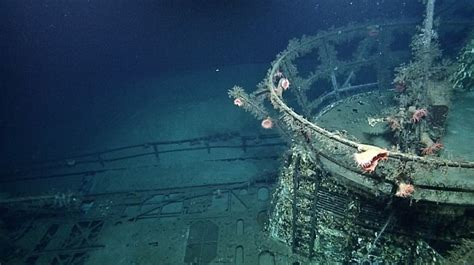 German U Boats Off Coast Florida by Wartime Navy Captain Blamed For Failed Nazi U Boat Attack