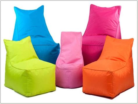 Cheap Bean Bag Chairs At Ikea Yellow And Red Kitchen Curtains Family Room Buy Online Air Curtain Door Options For Sliding Glass Doors Pocket Black Valance Double Shower With