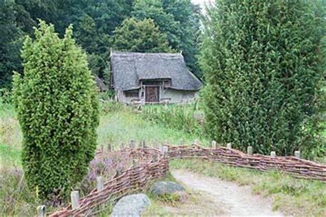 Huis Kopen Platteland Engeland by Kranenburgia Kranenburg Cranenburch Cranenburgh
