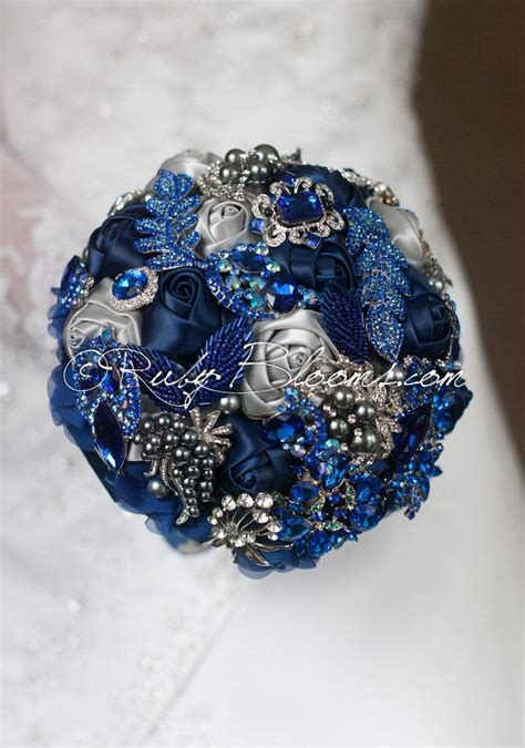 Navy Blue And Silver Wedding Bouquets. Big Fat Gypsy Wedding Dresses For Sale. Modern Wedding Dresses For Sale. Wedding Dresses 2016 Mens. Long Sleeve Wedding Dresses In Utah. Vintage Mexican Style Wedding Dresses. Lace Wedding Dresses England. Disney Wedding Dresses Snow White. Modern Disney Princess Wedding Dresses