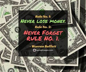 20 Great Finance Quotes To Empower You | SayingImages.com
