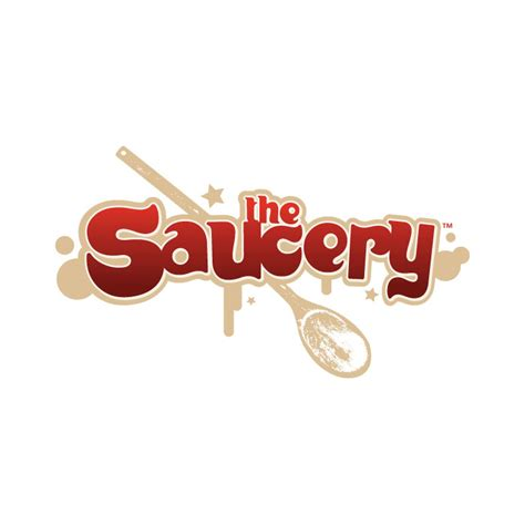 the saucery