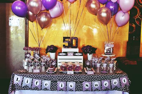 Perfect Th Birthday Party Themes For Youbirthday Inspire