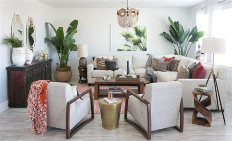 7 Indoor Plants Design Lovers Adore