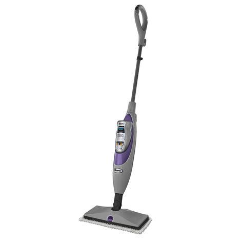 shark steam spray mop appliances vacuums floor care steam mops cleaners