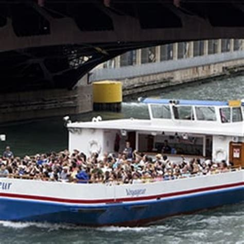 Architectural Boat Tour Chicago Alcohol by Shoreline Sightseeing Chicago Il United States
