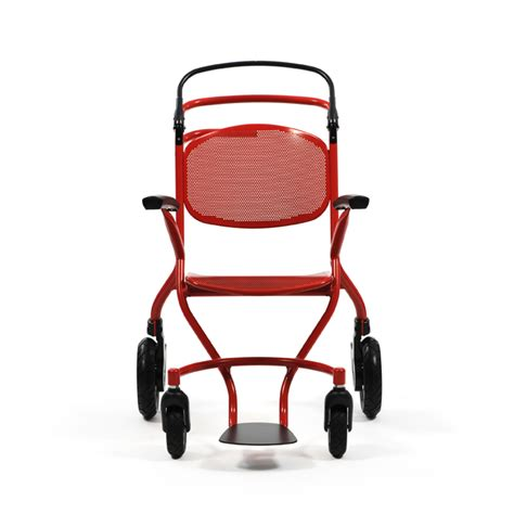 transporter chair chairs model