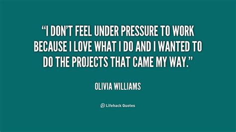 Work Pressure Quotes Quotesgram. Relationship Quotes On Facebook. Movie Quotes Xkcd. Marriage Quotes Hadith. Coffee Quotes Statigram. God Understands Quotes. Quotes About Change Dp. Coffee Quotes Buzzfeed. Encouragement Quotes After Failure