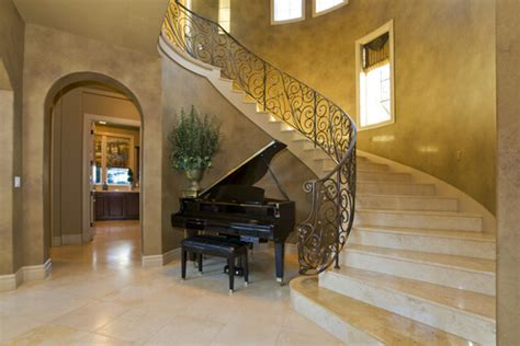 Tuscan Homes For Sale Tuscan Inspired Real Estate, Austin