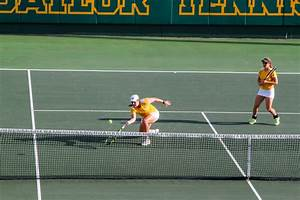 Baylor tennis to host first and second rounds of NCAA ...