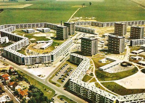villiers le bel val d oise cit 233 la fauconni 232 re photo de les banlieues projet pour la