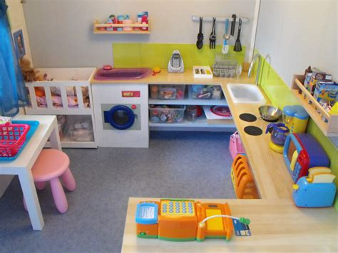 amenagements divers montessori chez moi