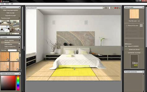 logiciel decoration d interieur gratuit