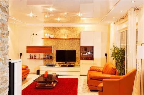 poser lambris mdf plafond 224 toulon devis gratuit travaux de peinture isoler plafond avec polystyrene