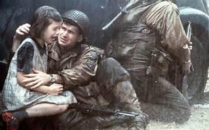 Saving Private Ryan, review - Telegraph