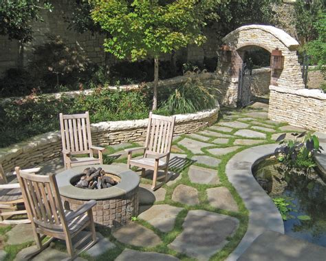 looking rocking chair pads in patio traditional with