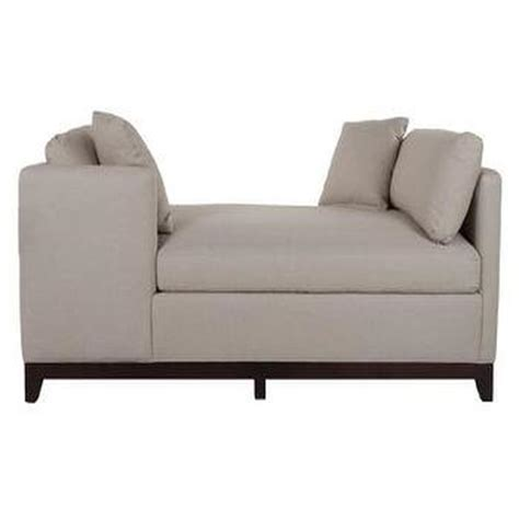 West Elm Bliss Sofa Craigslist by Roll Arm Chaise Overstock