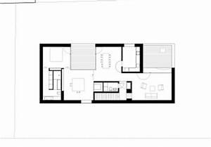 Split Level Haus Grundriss : lack und beton schwarzes betonhaus moderne einfamilienh user ~ Markanthonyermac.com Haus und Dekorationen
