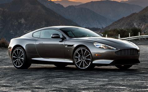 Prestige Luxury Car Rental In Europe