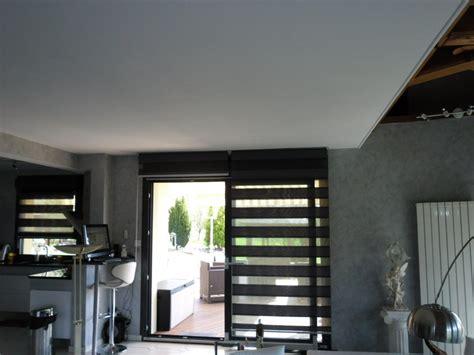 rideau pour baie vitree coulissante remc homes