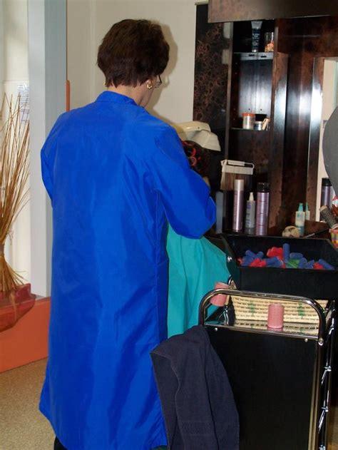 blouse en silk blouses